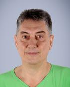 könyök lipoma kezelés tünetei)