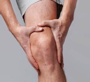 ásványi források ízületi kezeléshez kenőcs az oszteokondrozis fájdalmának enyhítésére