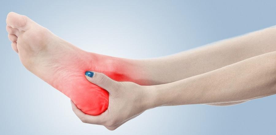 a lábujjak ízületei fájnak okokat és kezelést a vállízület kezelési klinikájának artrózisa