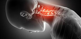 csípőcsontritkulás tünetei és kezelése)