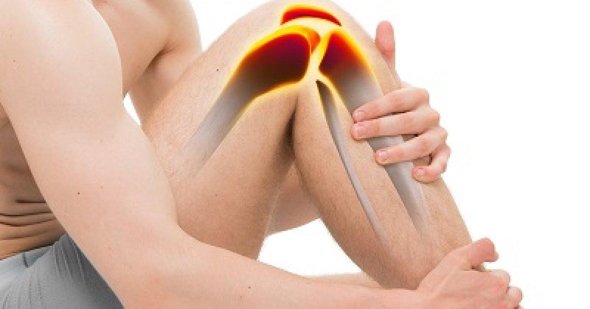 az első metatarsofalangeális ízületi kezelés lábának deformáló artrózisa