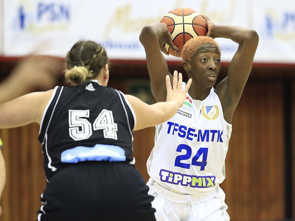 kosárlabda sérülések)