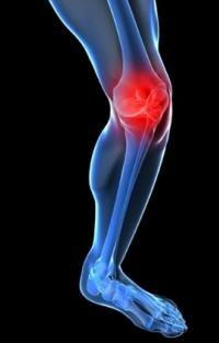 mit kell kenni a bokaízület gyulladásával
