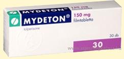 izületi gyulladás gyógyszer vényköteles