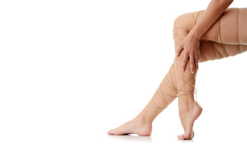 mit jelent, ha fáj a csuklóízületei