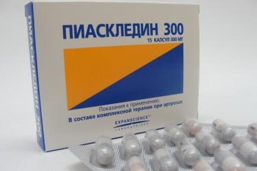 kondroprotektorok kondroitin-glükozamin