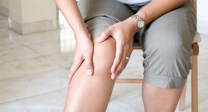 súlyos boka fájdalomkezelés