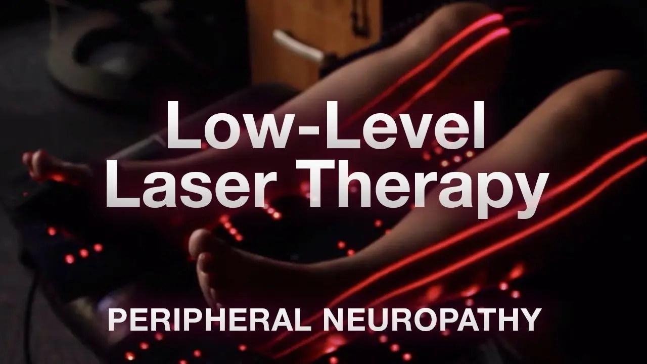 könyök neuropathia kezelés