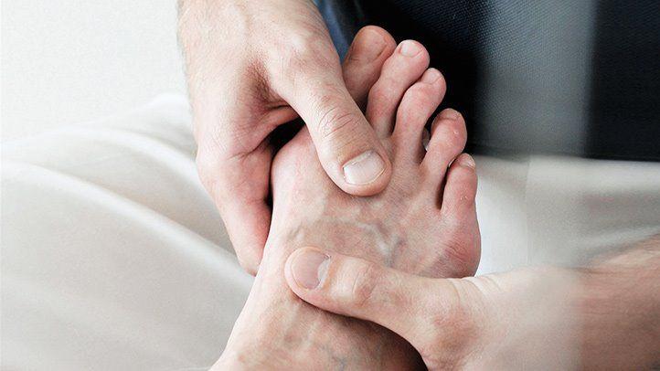 új az ízületi gyulladás és ízületi gyulladás kezelésében psoriasis artritisz ujjkezelés