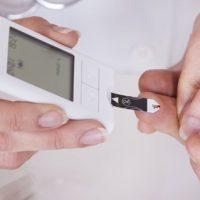 2. típusú cukorbetegség fájó térdízületeket)