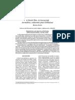 csípőbetegség jeleit, mint kezelni patella törés kezelése