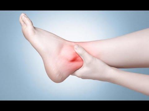 Fájdalomcsillapító és gyulladáscsökkentők - StatimPatika - Online Patika