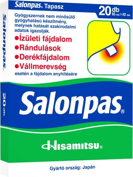 ízületeket enyhítő gyógyszerek)