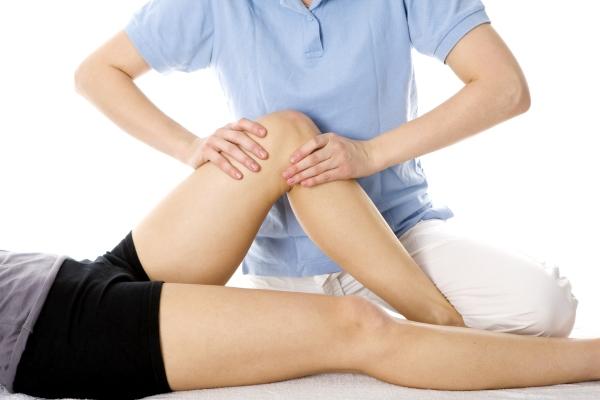 az artrózis mely szakaszában változtatja meg a térdízületet