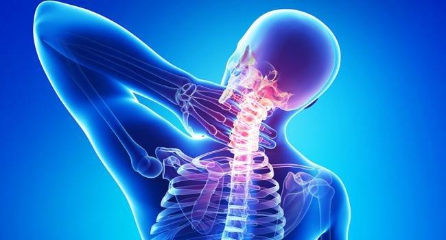 készítmények a mellkasi gerinc osteokondrozisához)