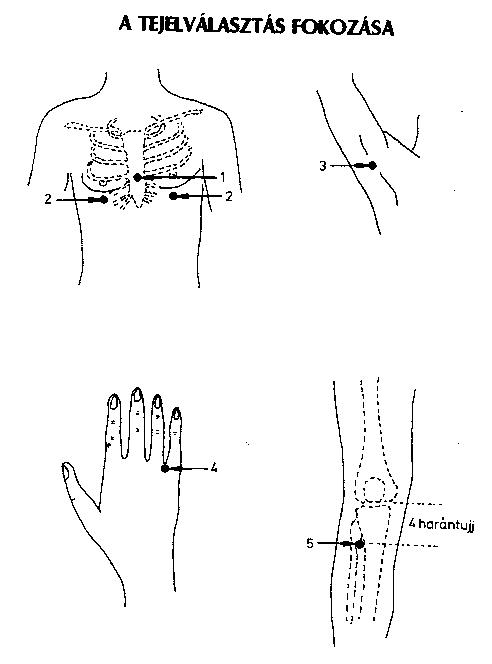 akupunktúra a térdízületek fájdalma miatt)