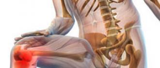 a térd artrózisának 2 stádiuma együttes kezelés khmelnitsky