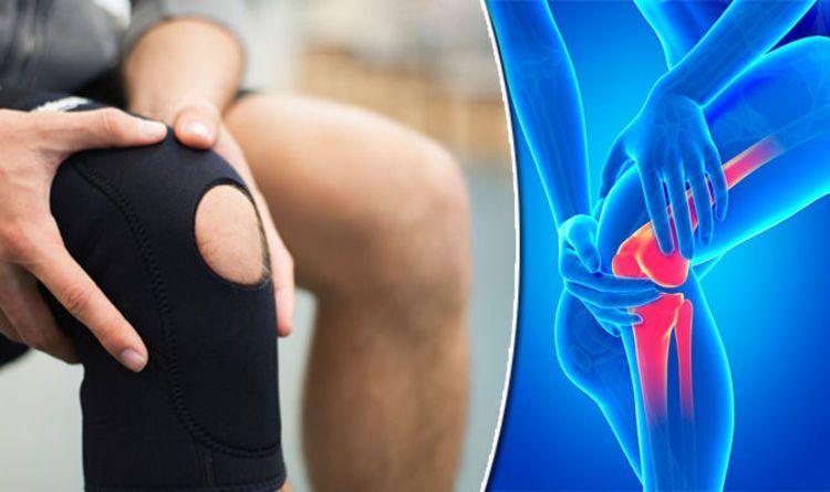 éles fájdalom a csípőízületben, mit kell tenni)