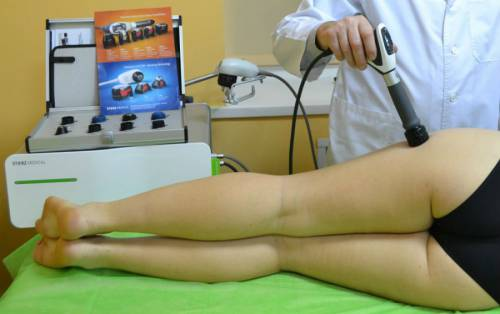 uhf ízületi gyulladás esetén fájdalom a váll és a csípő izületeiben