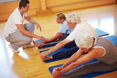 a csípőízület arthrosisának megnyilvánulása
