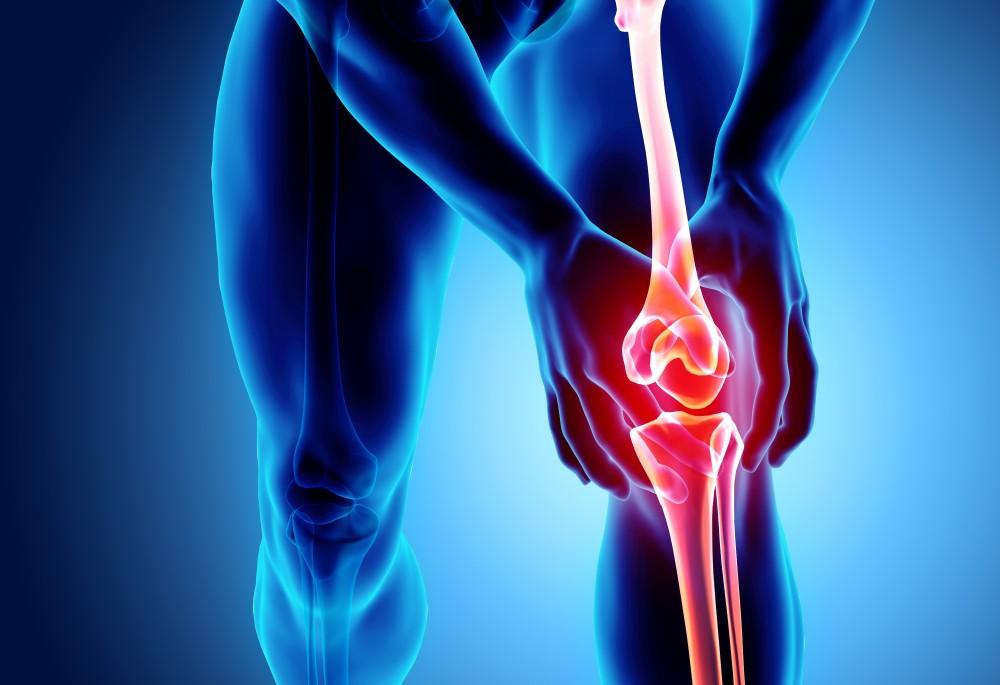 csattanó ízületek és fájó lábak artrózis vizeletkezelése