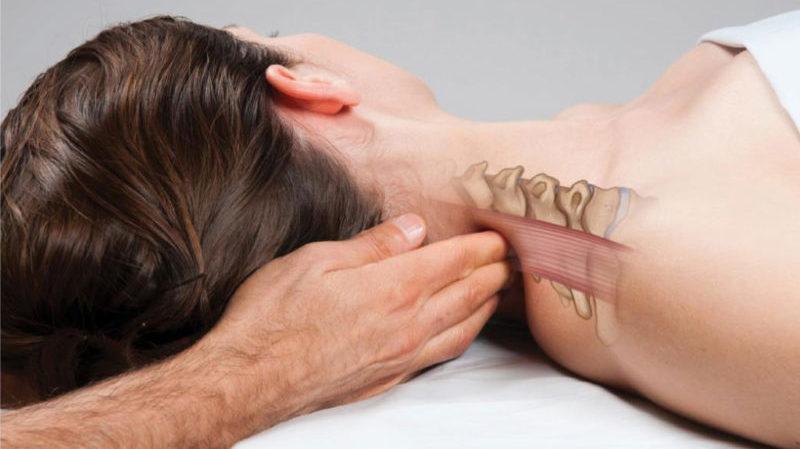 a. kurpatov gyógyszer fejfájás és osteochondrosis kezelésére