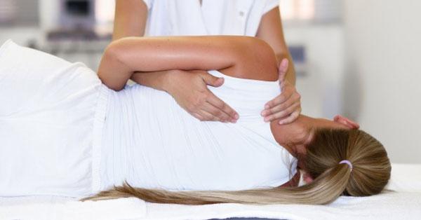 Idegbecsípődés - Egészség | Femina