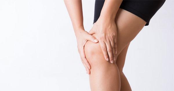 a térd artrózisának kezelése injekciókkal