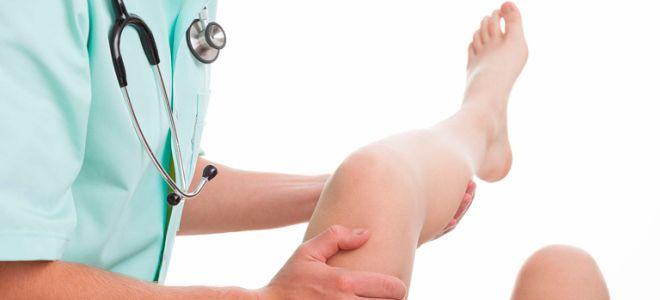 a láb ízületeinek polyosteoarthrosis-kezelése