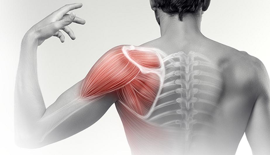 fájdalom a könyök ízületében, artrózissal a térdízület duzzanatát okozza
