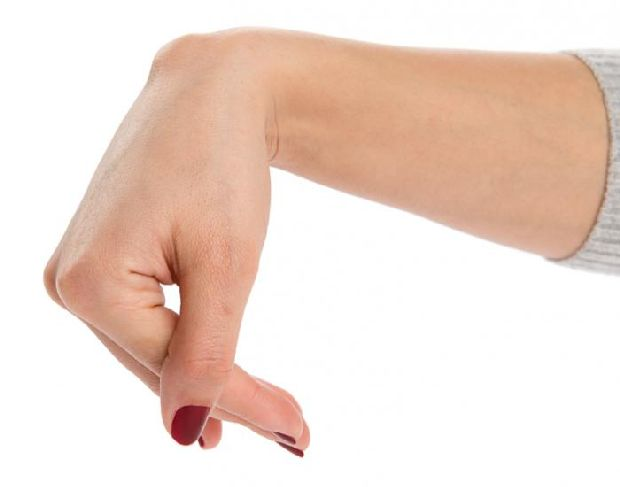 Ujjzsibbadás, gyengeség, csuklófájdalom - Egészség | Femina