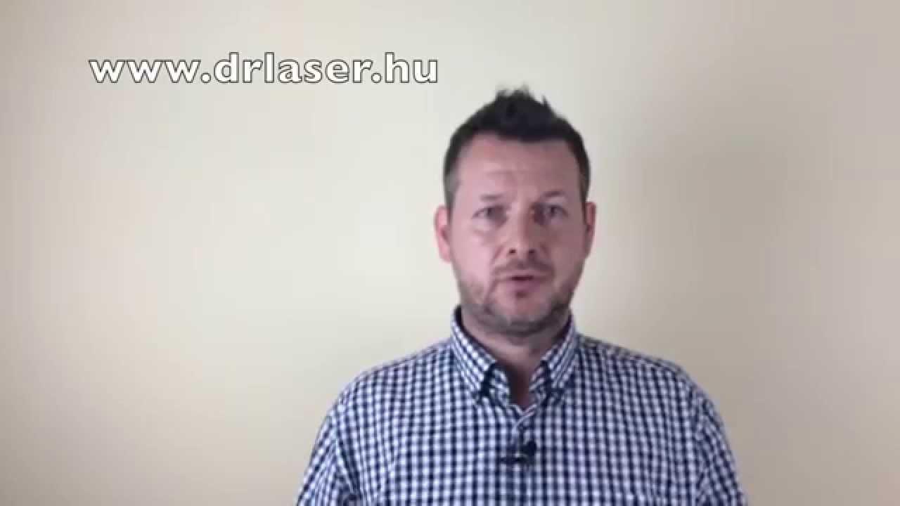 Milyen gyógyszereket inni az ízületi gyulladásra? - Homorú-domború lencse July