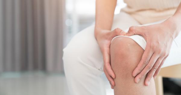 fájó térdízületi fájdalom antistreptolizin fokozta az ízületi fájdalmakat