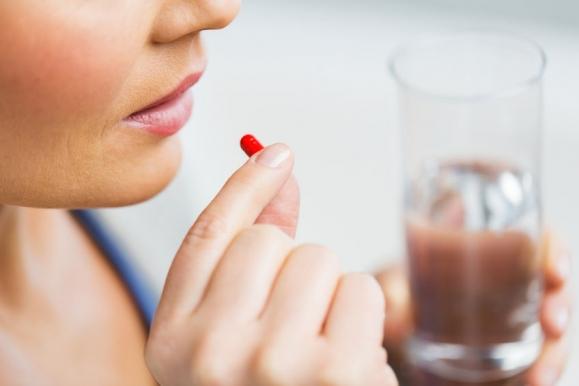 homeopátiás gyógyszer ízületekre
