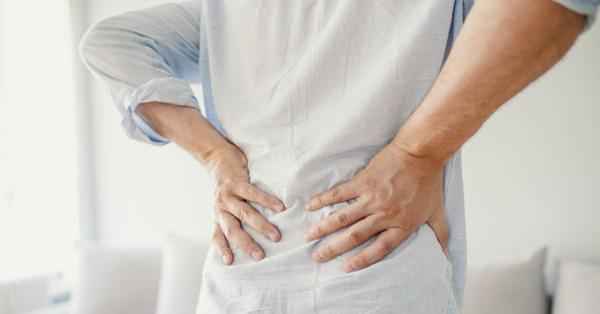 Belső combfájdalom