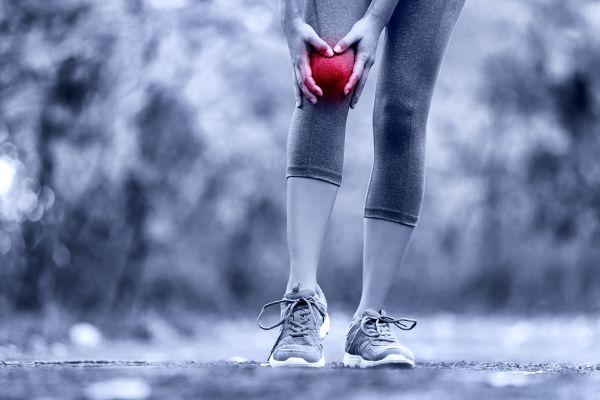 Szabad-e reumásoknak sportolni?