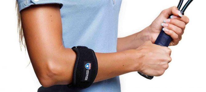 ahol az artrózist ivanovóban kezelik