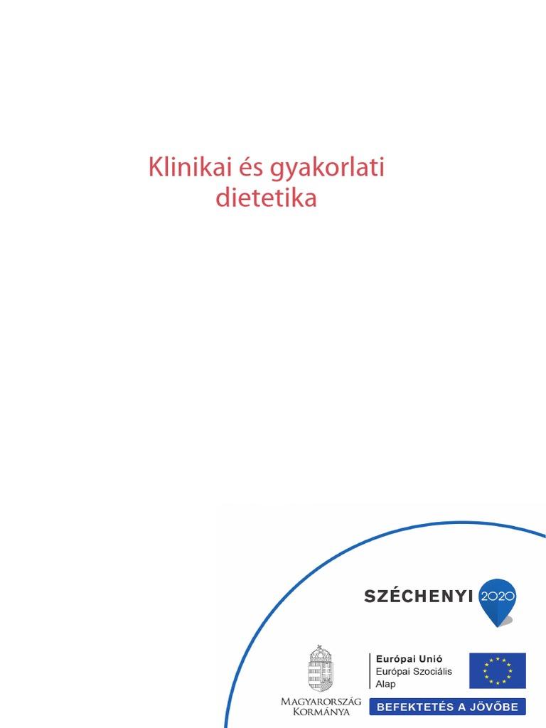Dr. Gelencsér Gyula