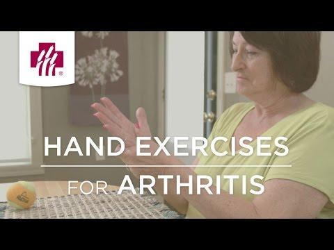 arthrosis kezelés arhangelszkben)