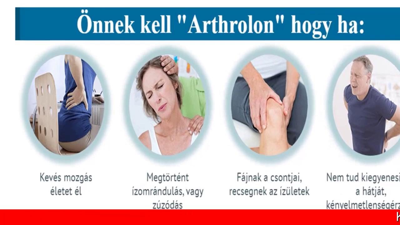 artrózis kezelés homeopátia vélemények