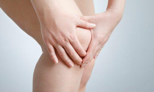 artrózisos kezelés reumatológus