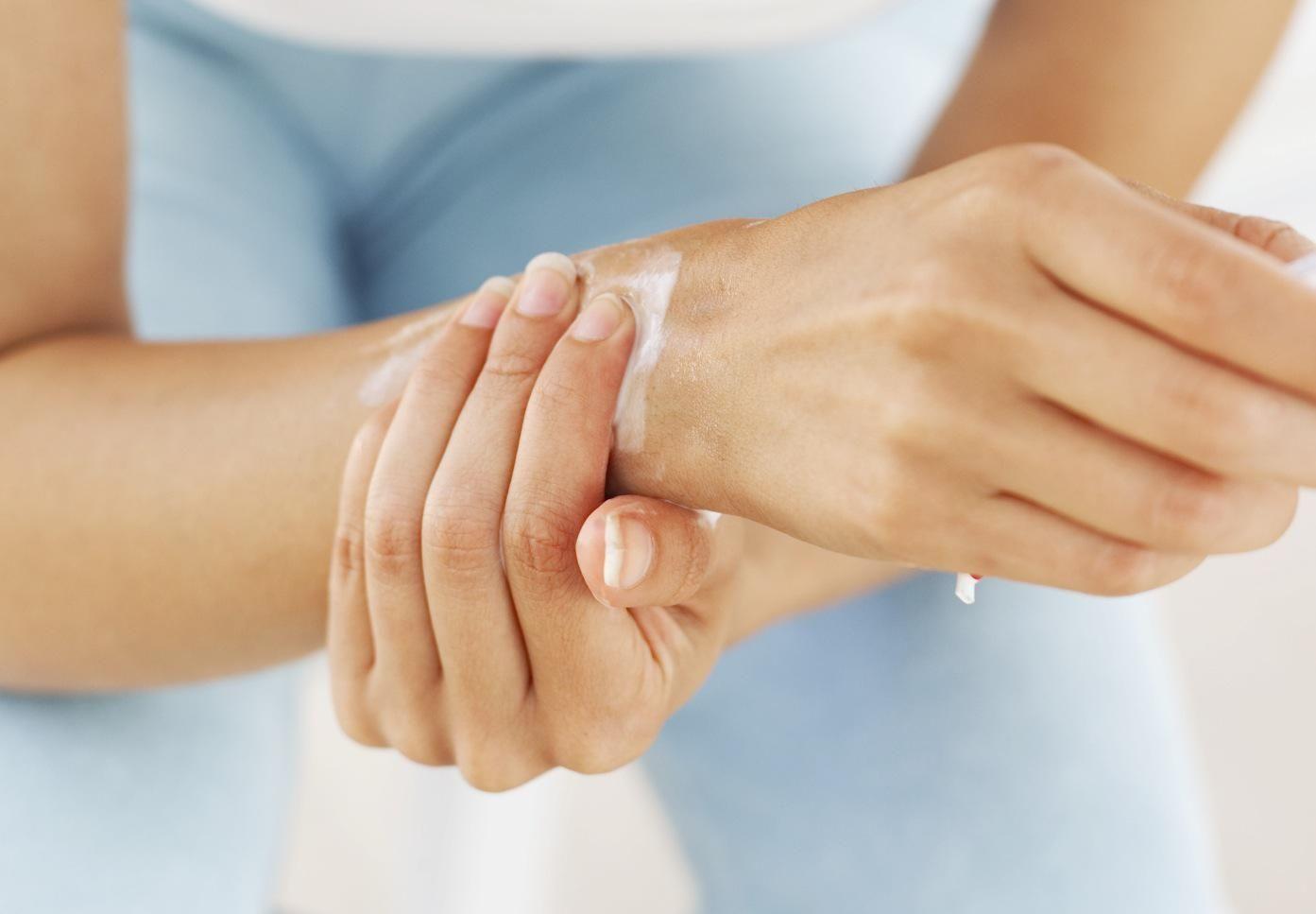 miért jelennek meg ízületi fájdalmak