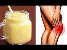 arthrosis kezelés dél-koreában ízületi fájdalom gyakori vizelése