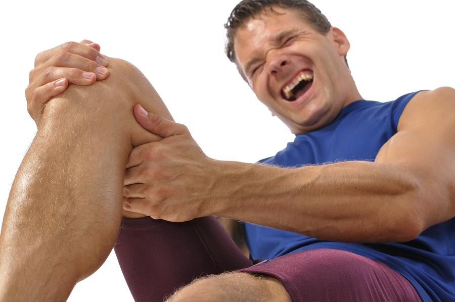 a csípőízület fáj, ha járunk és ülünk