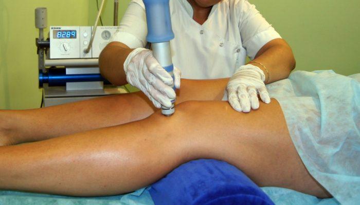 nem szteroid gyulladáscsökkentő gyógyszerlista módszerek a térd osteoarthritisének kezelésére