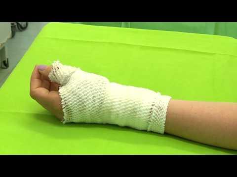 a könyökízület kenőcsének kezelése epicondylitisben)