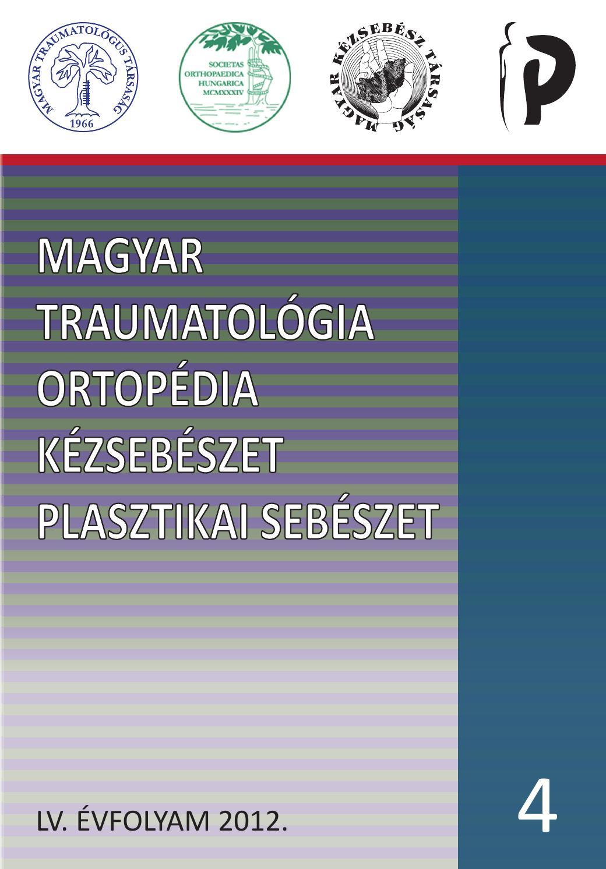 MATROKPLASZT   /4. by MATROKPLASZT - Issuu
