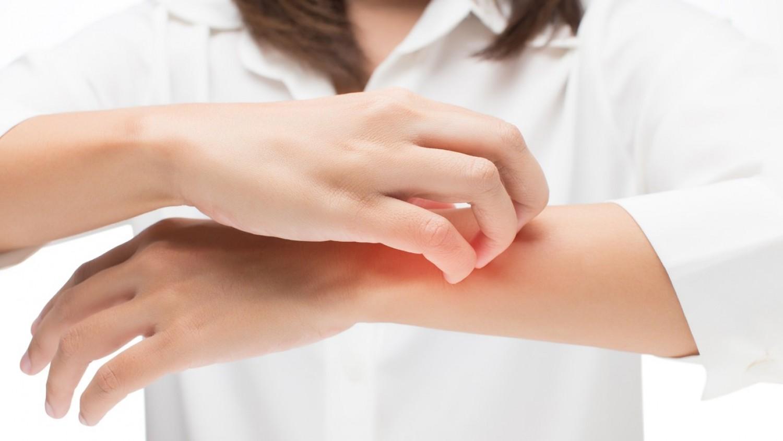 gyógynövényes zaitseva ízületi kezelés)