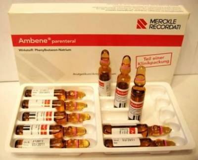 hormonális gyógyszerek oszteokondrozishoz