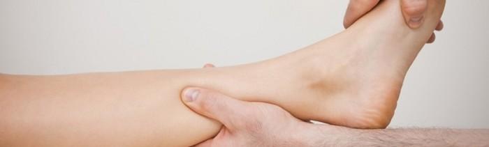 Ízületi gyulladásra olajak! | GastrOlaj, az egészségőr